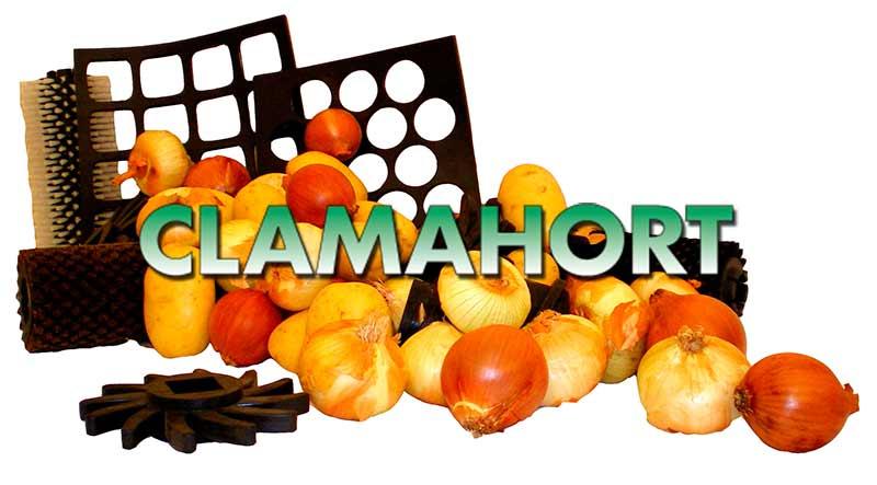 clamahort-home-image